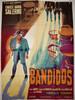 Bandidos