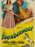 Thunderhoof