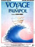 Le Voyage à Paimpol