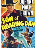 Son of Roaring Dan