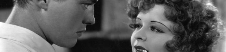 Sorties ciné de la semaine du 30 novembre 1933