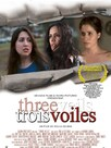 Trois Voiles