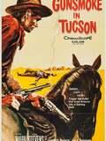 Fusillade à Tucson