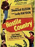 Hostile Country