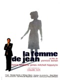 La Femme de Jean