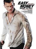 Easy money II : la cité des égarés