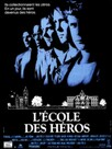 L'école des héros