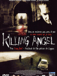 Killing Angel