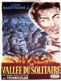 La Vallée du Solitaire