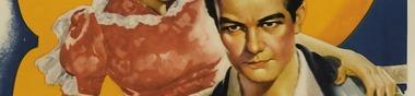 Le Film Noir, ses spécialistes : Edward Dmytryk