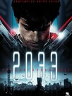 2033 - Future Apocalypse