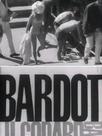 Le Parti des choses : Bardot et Godard