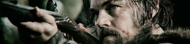 Critique du film The Revenant de Alerjandro Gonzales Inaritu
