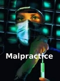 Malpractice