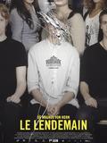 Le Lendemain