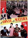 Il conte di Matera
