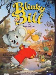Blinky Bill- Le Koala Malicieux