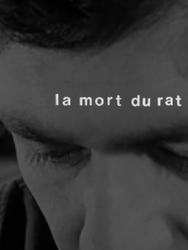 La mort du rat