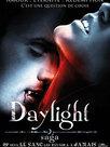 Daylight : Saga