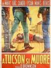 Per un dollaro a Tucson si muore