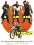 El clan de los Nazarenos