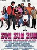 Zum Zum Zum - La canzone che mi passa per la testa