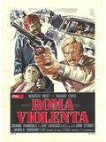 Roma violenta