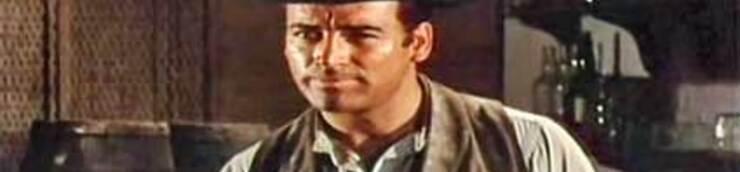 Clint le solitaire, ses westerns
