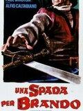Una spada per Brando