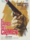 El salario del crimen