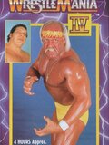 Wrestlemania IV
