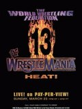 Wrestlemania 13