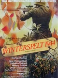 Winterspelt