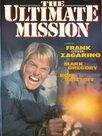 Ten Zan - Ultimate Mission