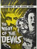 La Nuit des diables