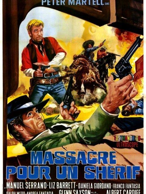 Il lungo giorno del massacro