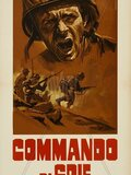 Consigna: matar al comandante en jefe