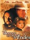 Le Secret des Andes