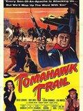 Tomahawk Trail
