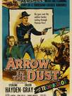 Arrow In The Dust