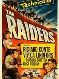 The Raiders