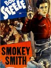 Smokey Smith