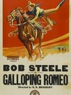 Galloping Romeo