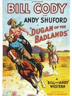 Dugan of the Badlands