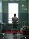 La Chanson de l'éléphant