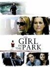 La fille dans le parc