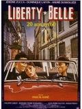 Liberty Belle : 20 ans en 60