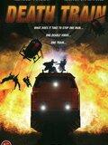 Lasko : Le Train De La Mort