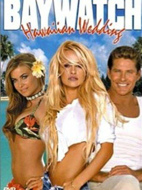 Alerte à Malibu : Mariage à Hawaï