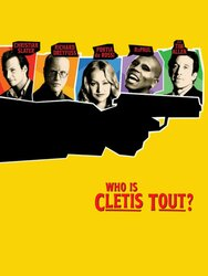 Who Is Cletis Tout ?